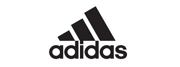 Adidas Coupon Codes Logo