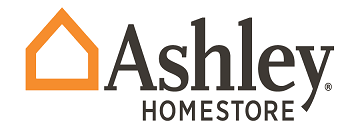 Ashley Furniture Promo Codes logo
