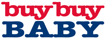 buybuy Baby Coupon Codes logo