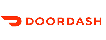 DoorDash Promo Codes logo